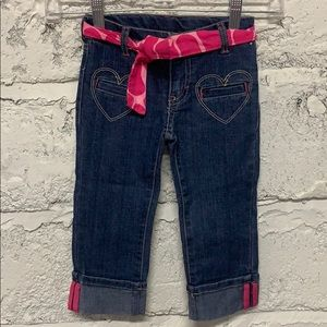 NWT Gymboree Jeans